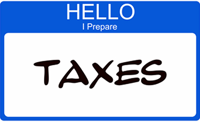Is the Role of Tax Accountant the Right One for You?