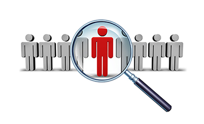 New Staffing Strategies for the Next-Generation Accounting Firm