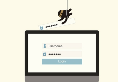 Avoid Identity Theft; Learn How to Recognize Phishing Scams