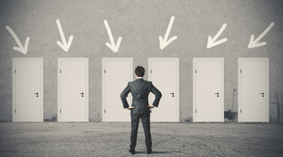6 Factors to Choose the Right Basis of Accounting for Your Not-for-Profit