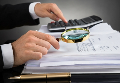 How Financial Statement Audits Deliver Key Business Insights