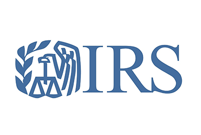 IRS Interest Rates Remain the Same in the Third Quarter