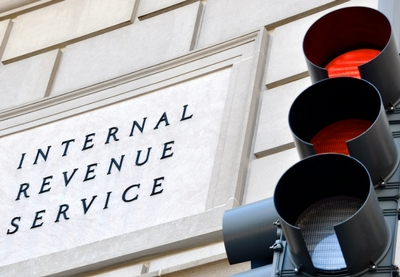 Many Tax-Exempt Organizations Have to File Information Returns by May 15