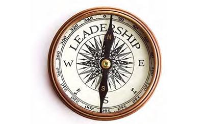 6 Leadership Mistakes to Avoid