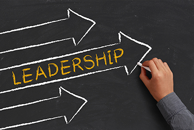 Why Leaders Need to be Great Salespeople to Succeed
