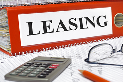 Companies Still Lagging on Adopting Lease Accounting Standard