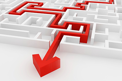 Planning Your Exit: Thinking Long-Term Keeps Your Business On Track