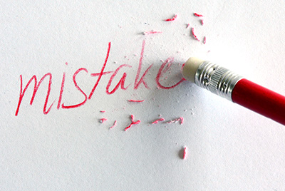 7 Biggest Mistakes Among Accounting Firm Startups