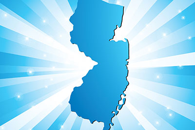 Opinion: A New Jersey Voter's Guide to State Tax Policy