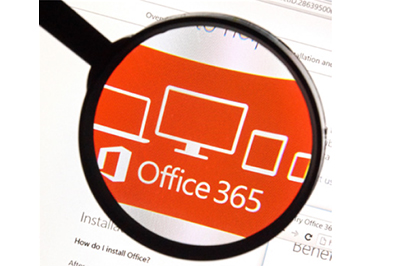 Office 365: The Staple of the Business Cloud?