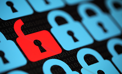 Hackers Increase Attacks on Local Governments