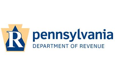 Pennsylvania Offers 2017 Tax Amnesty Program