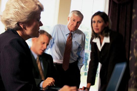 Pension Planning: Choosing a Lump Sum or an Annuity