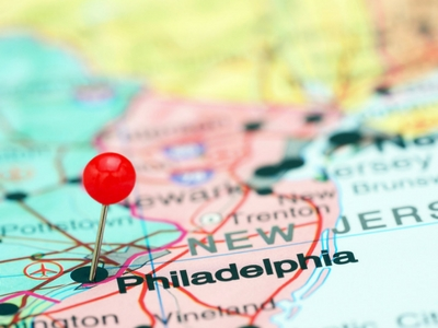 Philadelphia Will Follow Pennsylvania on Bonus Depreciation