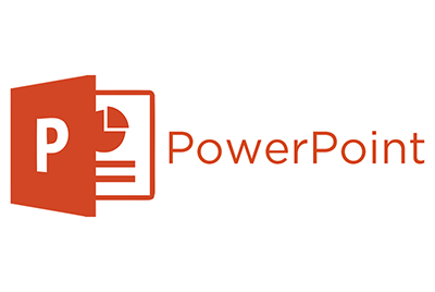 9 PowerPoint Tips for CPAs