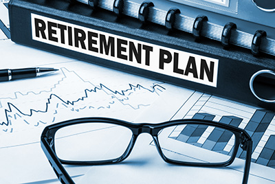 Retirement Accounts: New Rule Requires Disclosures, Fiduciary Responsibility
