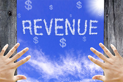 Get Revenue Recognition Right at Not-for-Profits