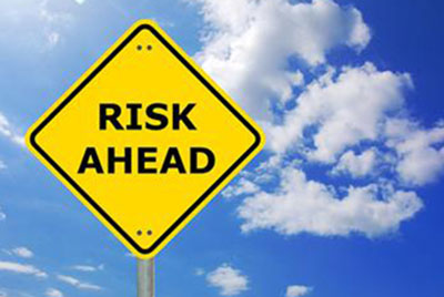The Audit Risk Model: Your First Step in Risk Assessment