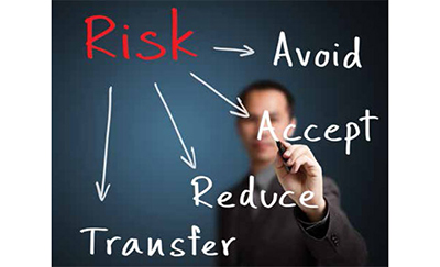 The Rising Risk of Being CFO