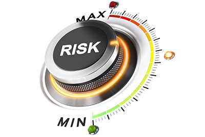 Steps to Take Risk Management to the Next Level