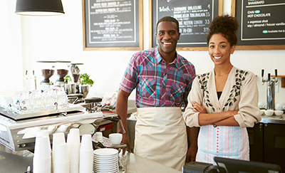 Six Tax Tips for the Self-Employed