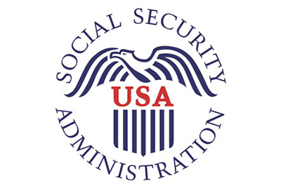 Social Security Announces 0.3 Percent Benefit Increase for 2017