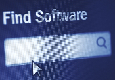 Sales Tax Compliance Using Software as a Service