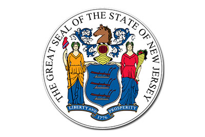 NJ Treasury Boosts Enforcement to Collect More Taxes