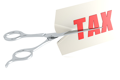 Take Advantage of Your Tax Return to Develop a Financial Plan