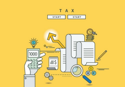 Year-End Tax Steps That Can Save You Money