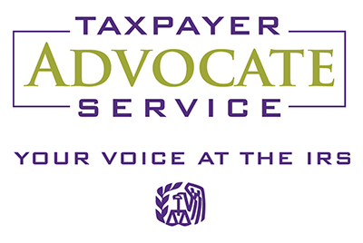 National Taxpayer Advocate Identifies Priority Areas in Mid-Year Report to Congress