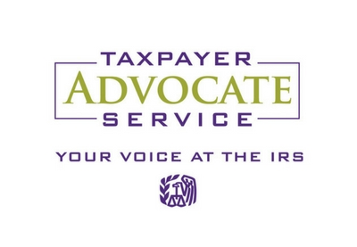 Overview of the Taxpayer Advocate Service