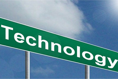 Leveraging Technology to Build Your Career
