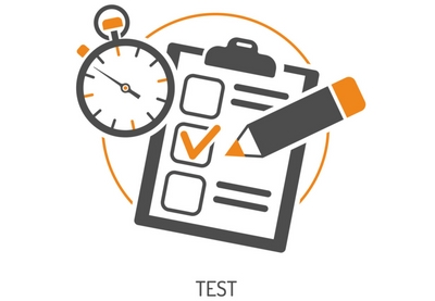 Plan Your Testing Schedule with 2019 CPA Exam Score