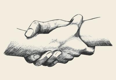 When Trust Fades: Gauging Client-CPA Success Factors