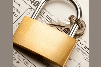 Understanding Tax Return Identity Theft