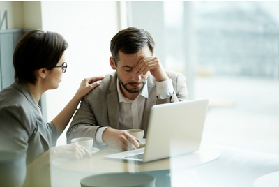 Comforting Clients Through New Jersey Sales Tax Audits