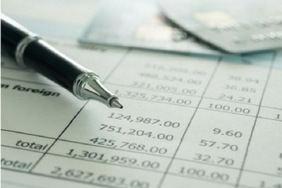 The New Lease Accounting Standard: Don
