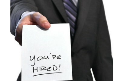 Get All the Facts Before You Accept a New Job