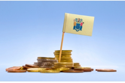 Tax Incentives and Credits for New Jersey C Corporations