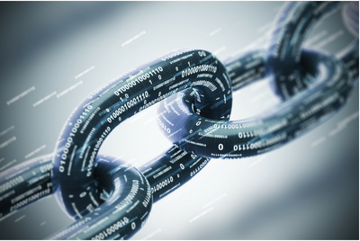 Blockchain and What it Means in the Accounting Profession