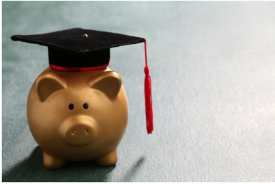 Helping Clients Save for College