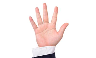 8 Pitfalls CPAs Should Avoid While Volunteering