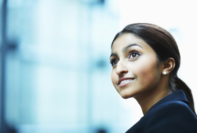 Key Financial Planning Questions for Women