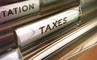 7 Steps Employees Can Take to Adapt to the New Tax Law