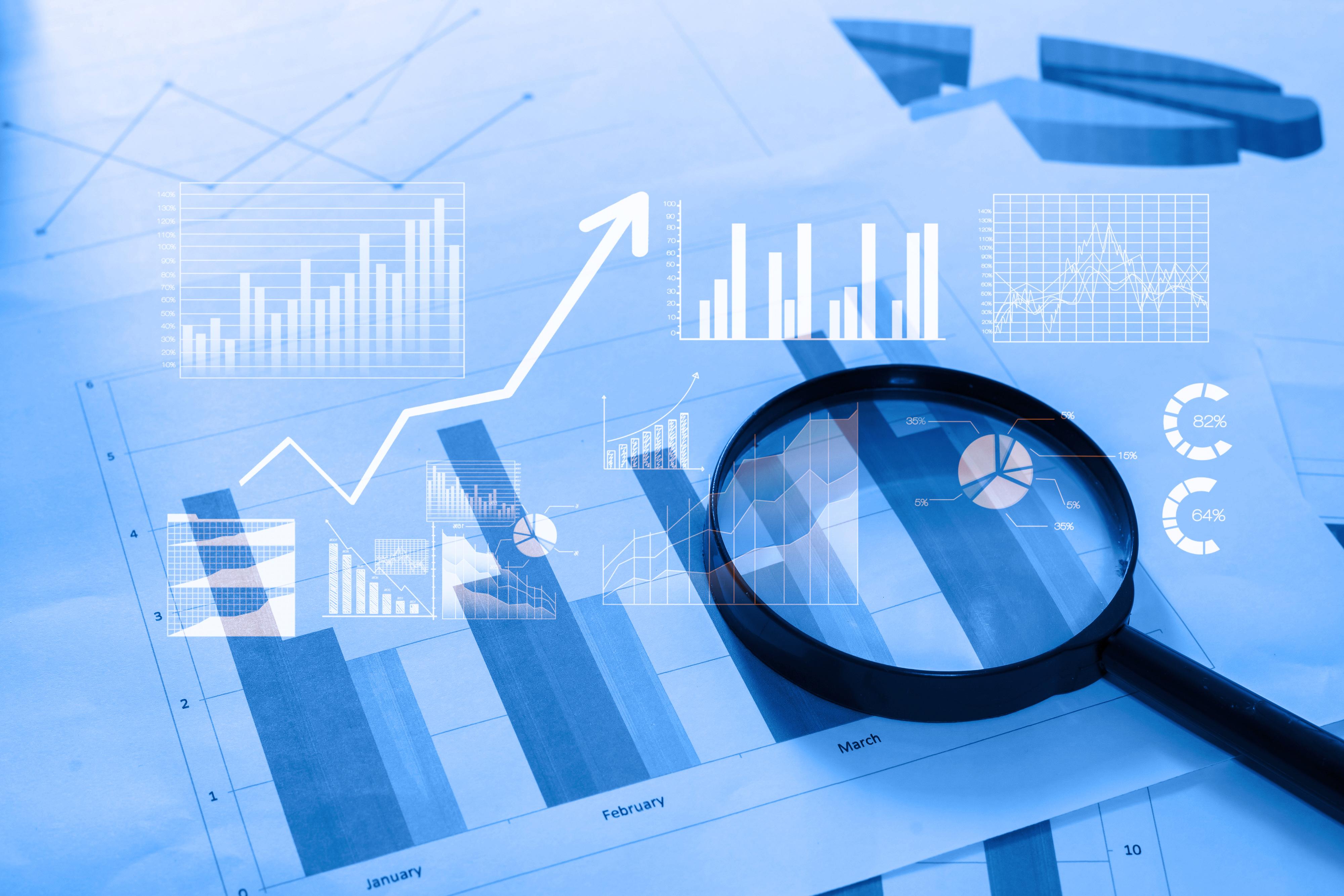 5 Basic Steps to Get Into Predictive Analytics