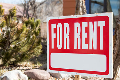 New Jersey Issues Rules on Taxability of Transient Accommodation Rentals