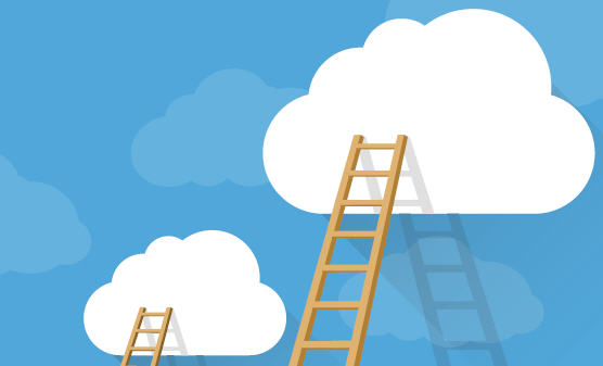 Switching to the Cloud? Conduct Due Diligence