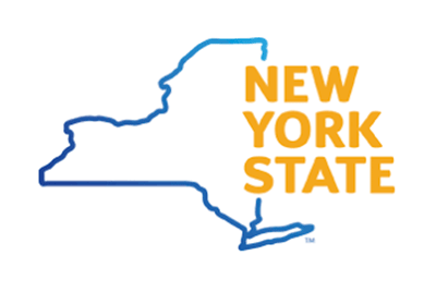 Registration Open for New York Employer Compensation Expense Program