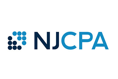 New Jersey Society of CPAs Annual Convention & Expo Inspires Professionals to Maximize Their Potential